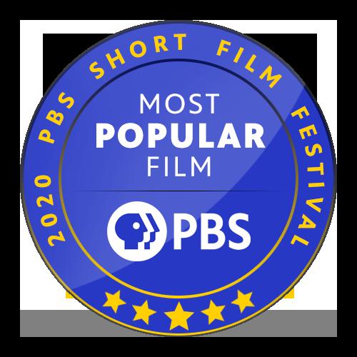 Most Popular Film Laurel