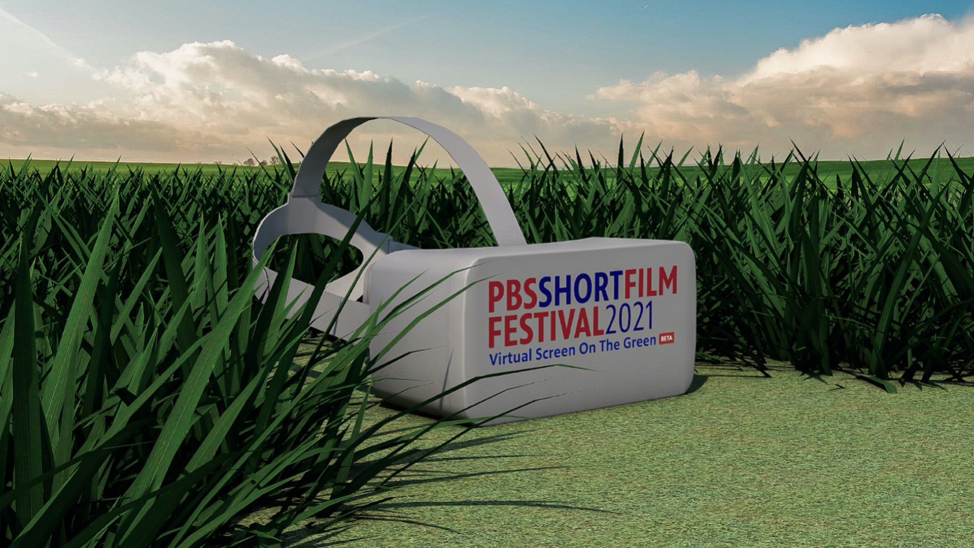 PBS Short Film Festival Enters Virtual Reality for 10th Year