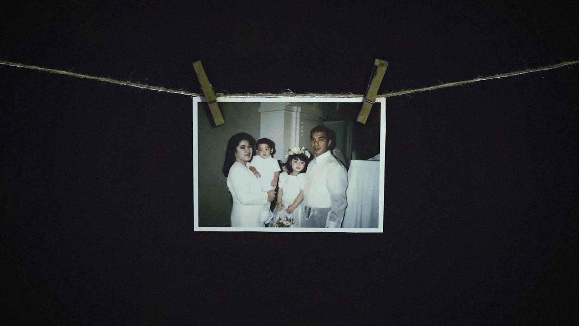In this family film still 002
