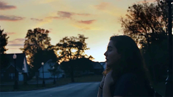 Blog | Q&A with the Filmmakers of 'Do Not Disturb' Mackenzie Rosario and JT Boehme