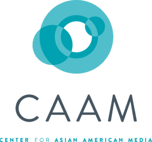 The Center for Asian American Media