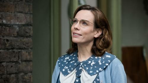 Call the Midwife Season 6, Episode 5 GIF Recap