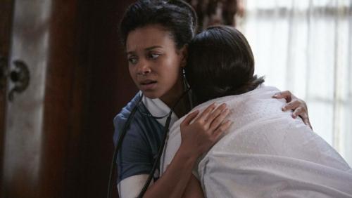 Call the Midwife Season 7, Episode 2 GIF Recap