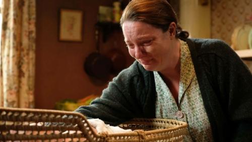 Call the Midwife Season 8, Episode 3 GIF Recap