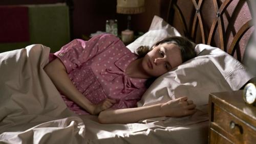 Call the Midwife Season 8, Episode 5 GIF Recap