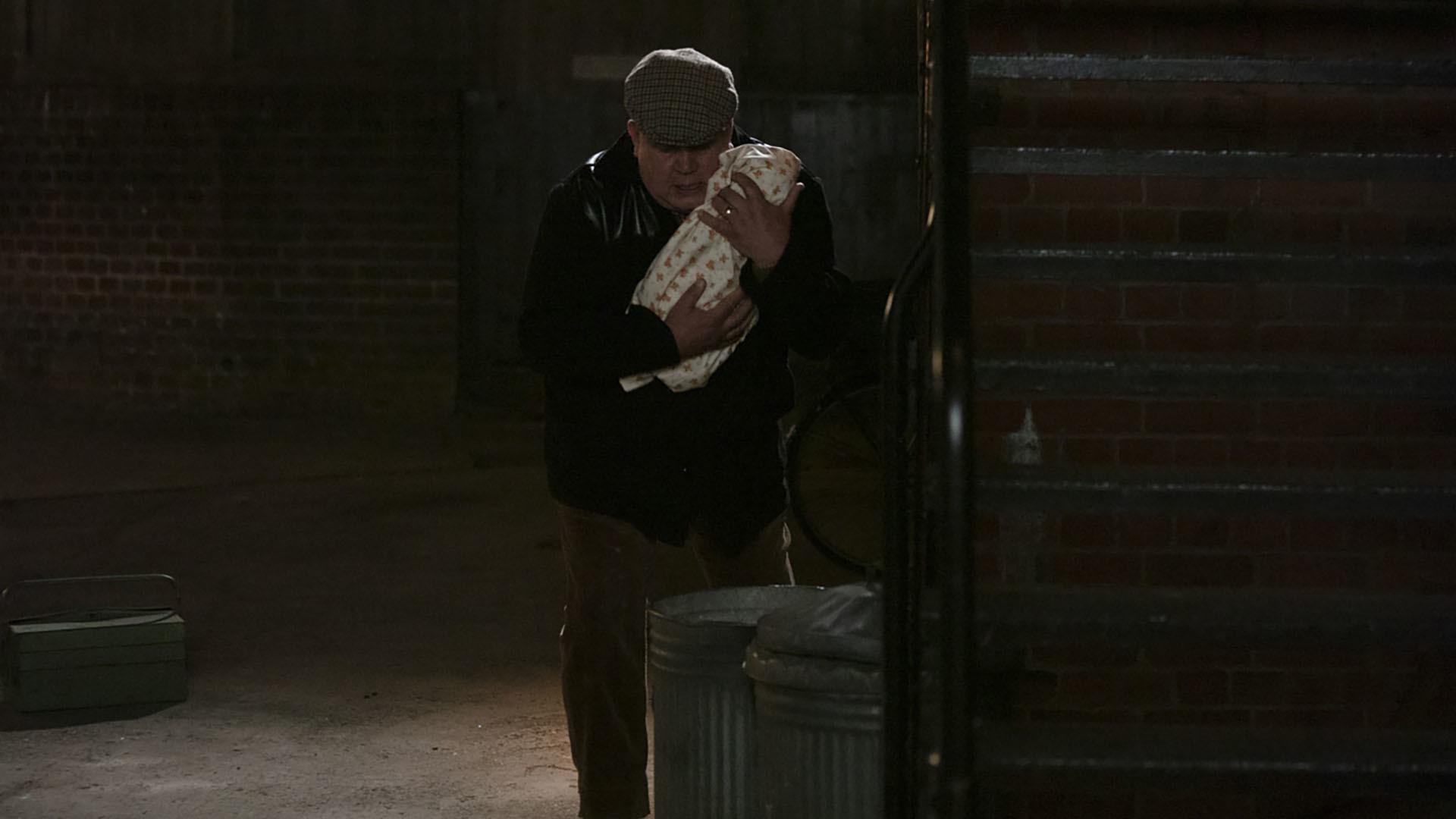 Call the Midwife Season 9, Episode 1 GIF Recap