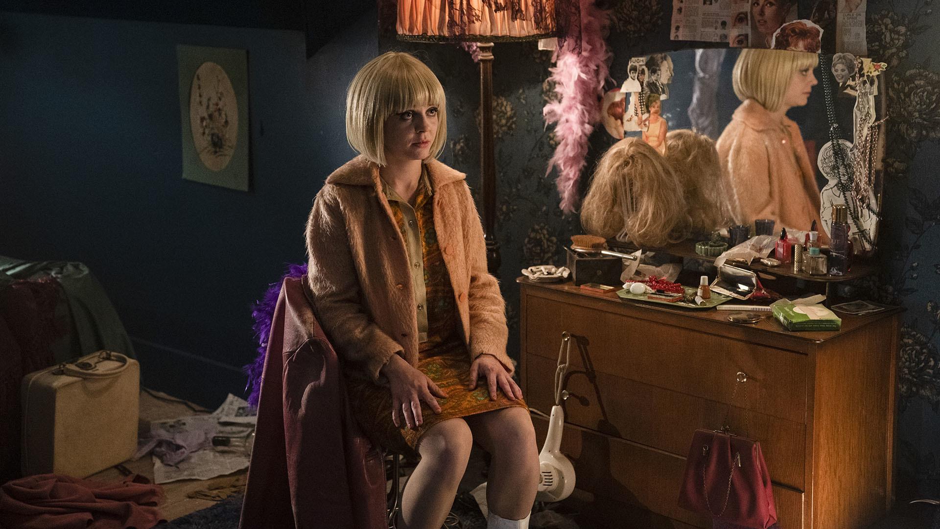 Call the Midwife Season 9, Episode 2 GIF Recap