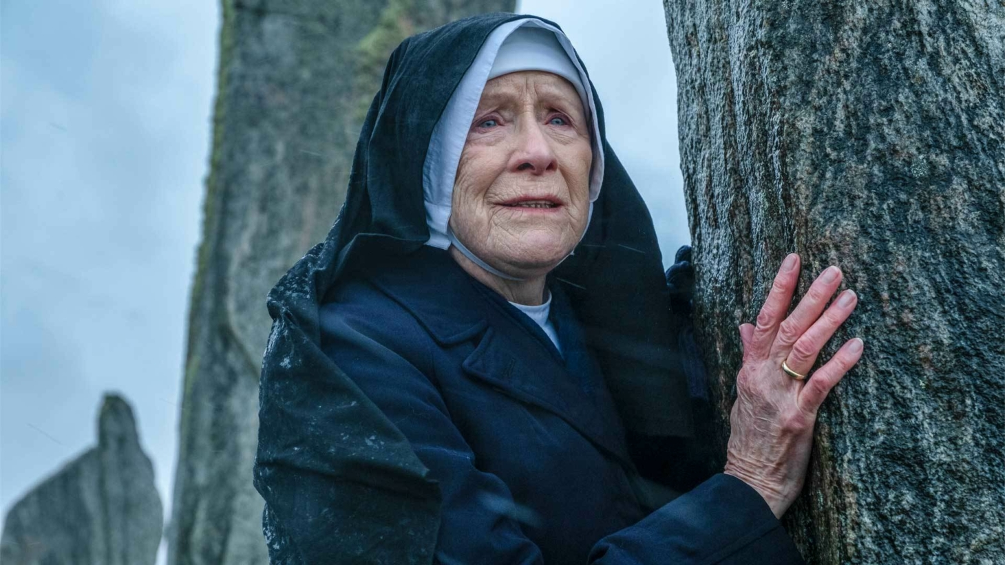 Call The Midwife Christmas Special 2021 Watch Online
