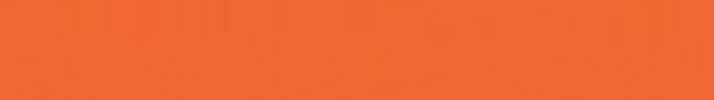 Cc logo horizontal